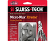 Swiss+Tech Micro-Max Xtreme